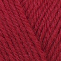 King Cole Merino Blend DK - Cranberry 703