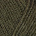 King Cole Merino Blend DK - Bronze Green 43