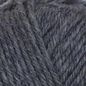 King Cole Merino Blend DK - Clerical 49