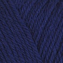 King Cole Merino Blend DK - French Navy 25