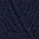 King Cole Merino Blend DK - Irish Navy 52