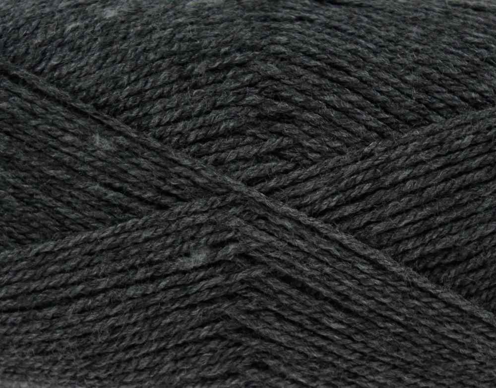 Pricewise DK - Dark Grey 29