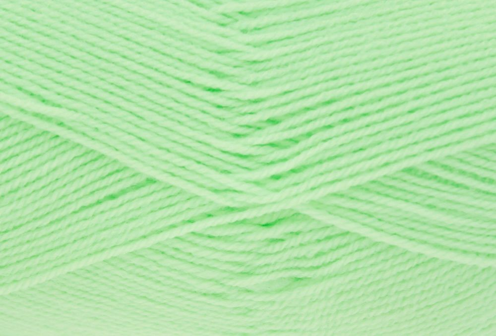 King Cole Baby 4ply - Apple 3129 NEW