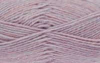 King Cole Fashion Aran - Pearl 3210