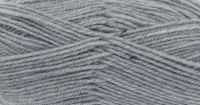 King Cole Fashion Aran  - Silver 3209