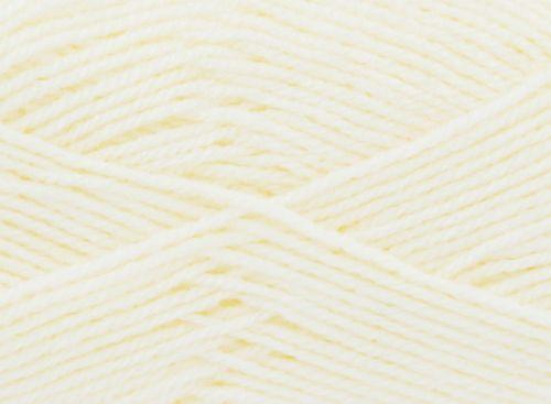 BV BABY DK - Cream 46