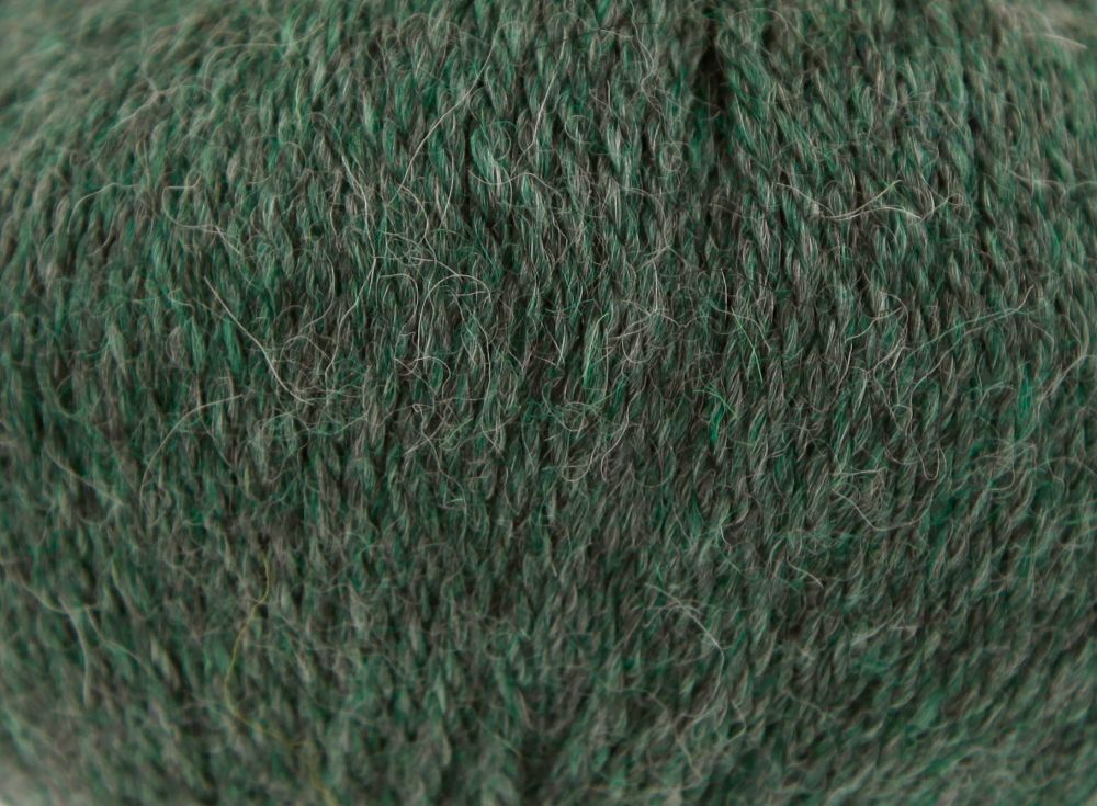 King Cole - Baby Alpaca DK - Meadow 704 NEW
