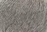 King Cole - Baby Alpaca DK  - Grey 502