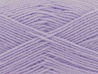 BV BABY DK - Lilac 17