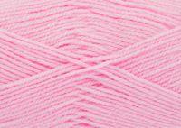 BV BABY DK - Pink 06