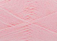 Baby Glitz DK - Pink 103