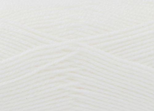 Pricewise DK - White 1