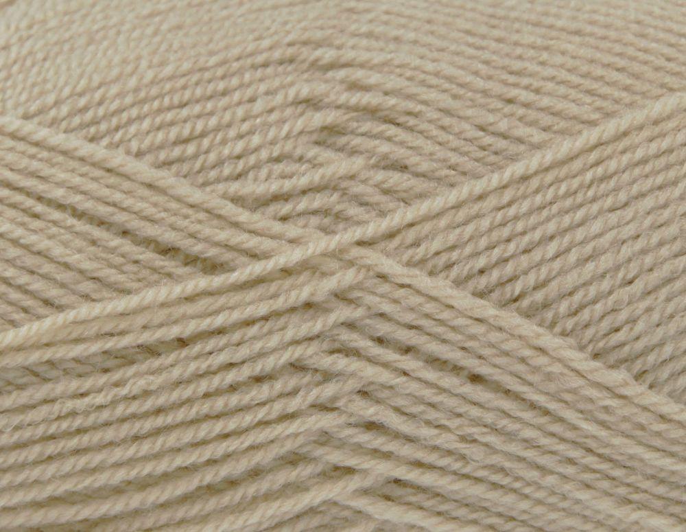 Pricewise DK - Sand 1695