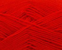 Pricewise DK - Red 9