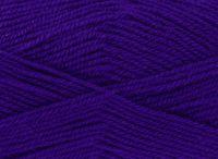 Pricewise DK - Purple 236