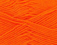 Pricewise DK - Orange 144