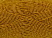 Pricewise DK - Mustard 1740