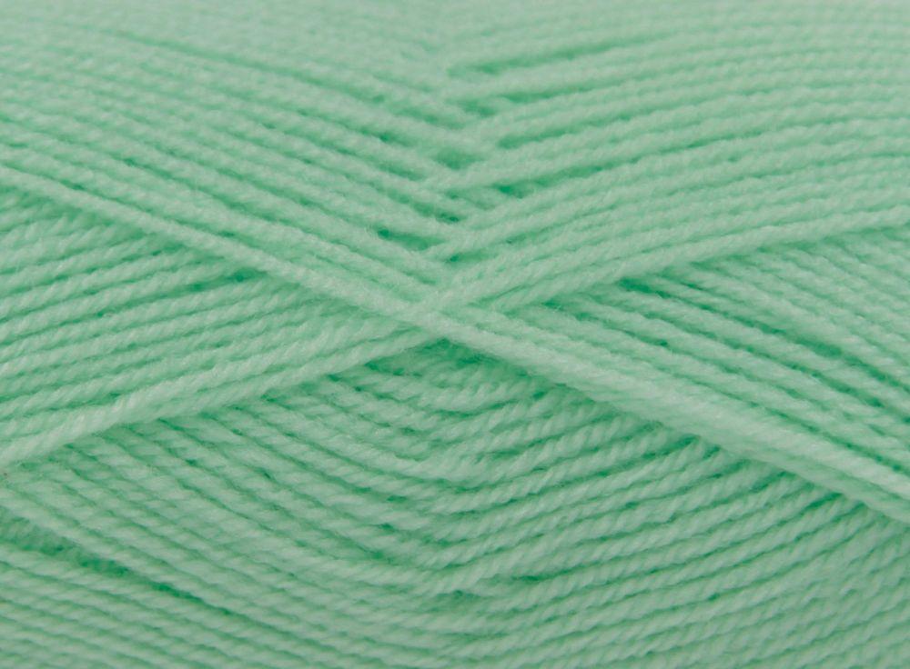 Pricewise DK - Baby Green  2