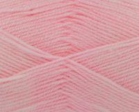 Pricewise DK - Baby Pink 4