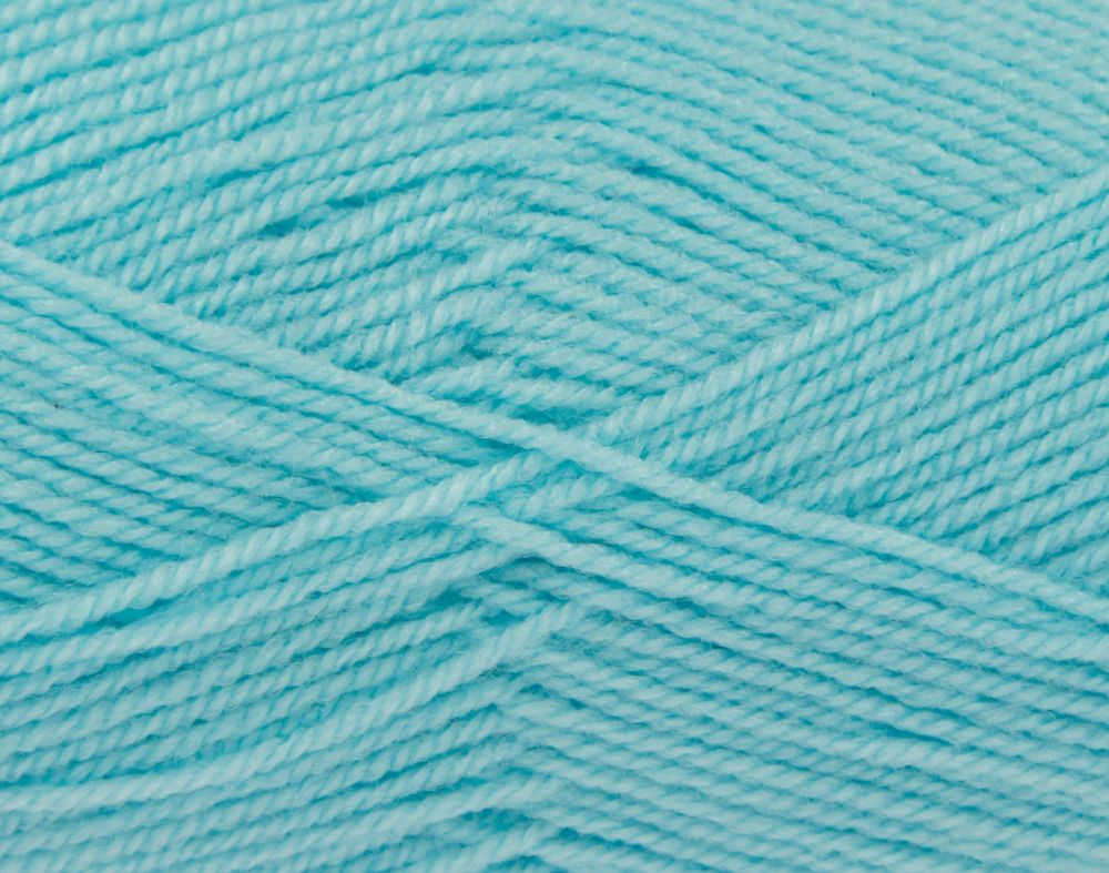 Pricewise DK - Baby Turquoise 1693