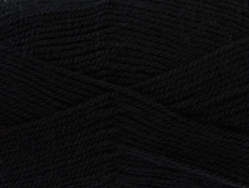 Pricewise DK - Black 48