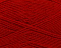 Pricewise DK - Cranberry 308