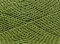 Pricewise DK - Grass 272