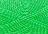 Pricewise DK - Lime 71