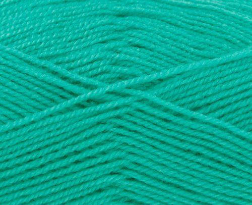 Pricewise DK - Sea Green 27