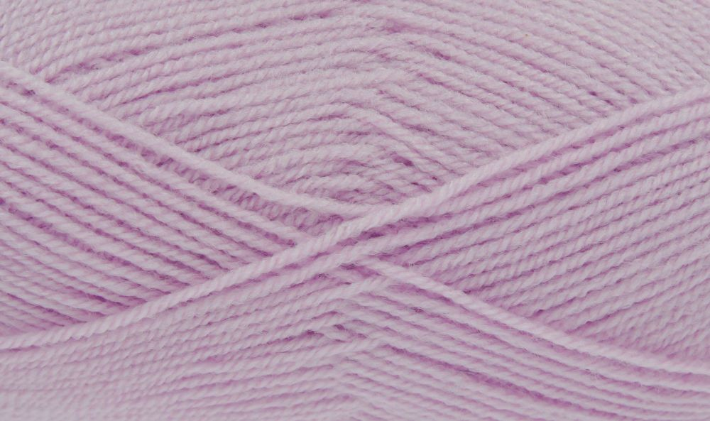 Pricewise DK - Baby Lilac 3208 NEW