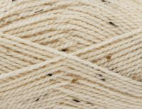 Big Value Aran - Berber 1751