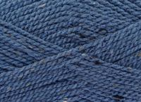 Big Value Aran - Stormy 1753