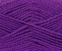 Big Value Chunky - Purple 3105 NEW