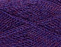 Big Value DK - Heather 162