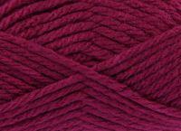 Big Value Super Chunky - Cerise 35