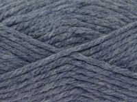 Big Value Super Chunky - Denim 34