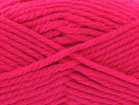 Big Value Super Chunky - Fuchsia 1547