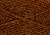 Big Value Super Chunky - Copper 1976