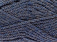 Big Value Super Chunky - Indigo 3120 NEW
