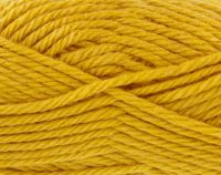 Big Value Super Chunky - Mustard 3121 NEW