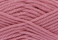 Big Value Super Chunky - Pink 30