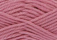 Big Value Super Chunky - Pink 30