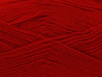 King Cole  Comfort Baby DK - Red 615