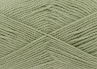 King Cole Comfort Baby DK - Basil 1732