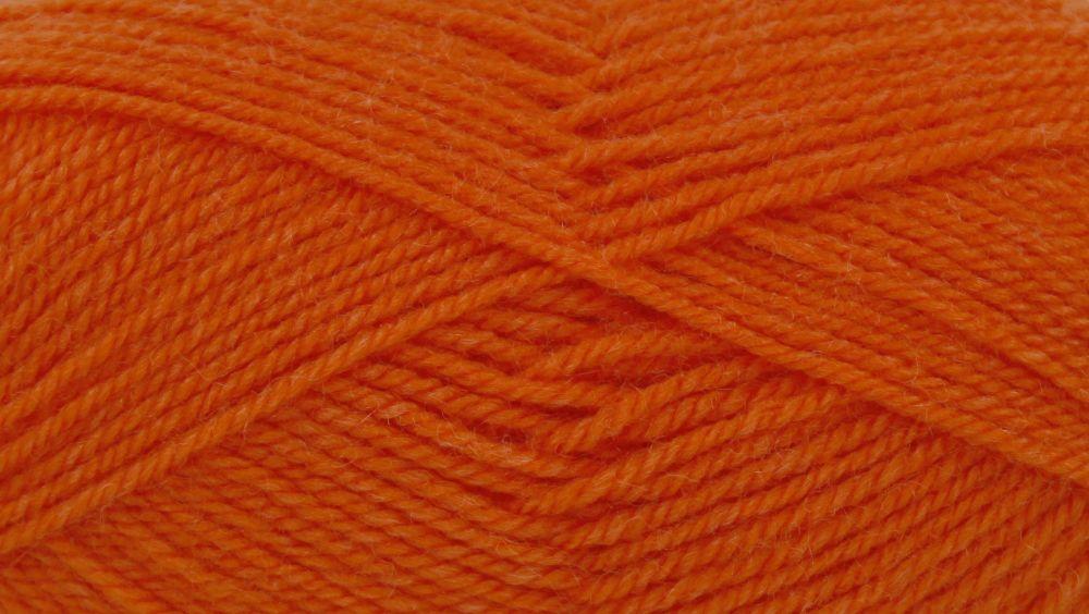 Big Value DK 50g - Orange 4028