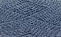 Big Value DK 50g - Denim 4042