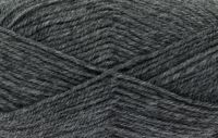 Big Value DK 50g - Grey 4052