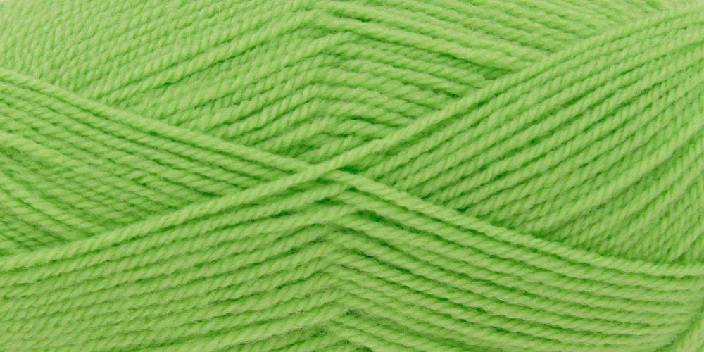 Big Value DK 50g - Lime 4049