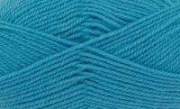 Big Value DK 50g - Turquoise 4044