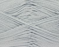 King Cole Cottonsoft DK - Light Grey 3032